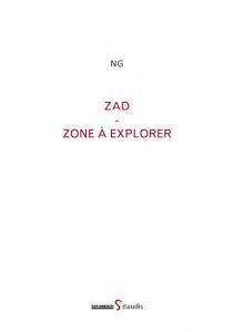 ZAD - Zone à explorer par NG