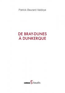 De Bray-Dunes à Dunkerque